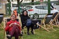 Velotest Fest Jedovnice 2019 - Velo