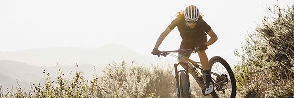 Specialized Test Days - BikePro