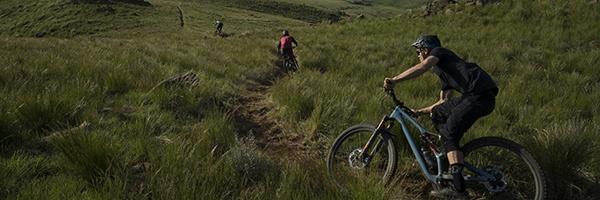 Specialized Test Days - Ski a Bike Centrum Radotín