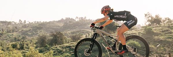 Specialized Test Days - Cyklo-market Dámská jízda