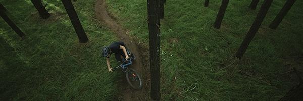 Kopřivná Bikefestival