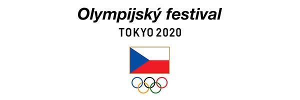 Olympijský festival Praha